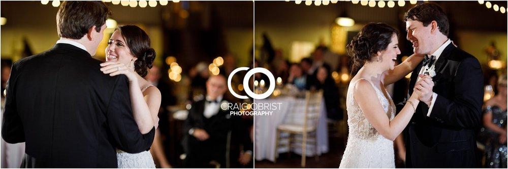 Four Seasons Hotel Atlanta Summerour Studio Wedding Portraits_0094.jpg