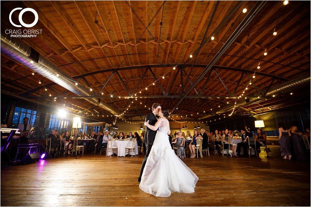 Four Seasons Hotel Atlanta Summerour Studio Wedding Portraits_0093.jpg