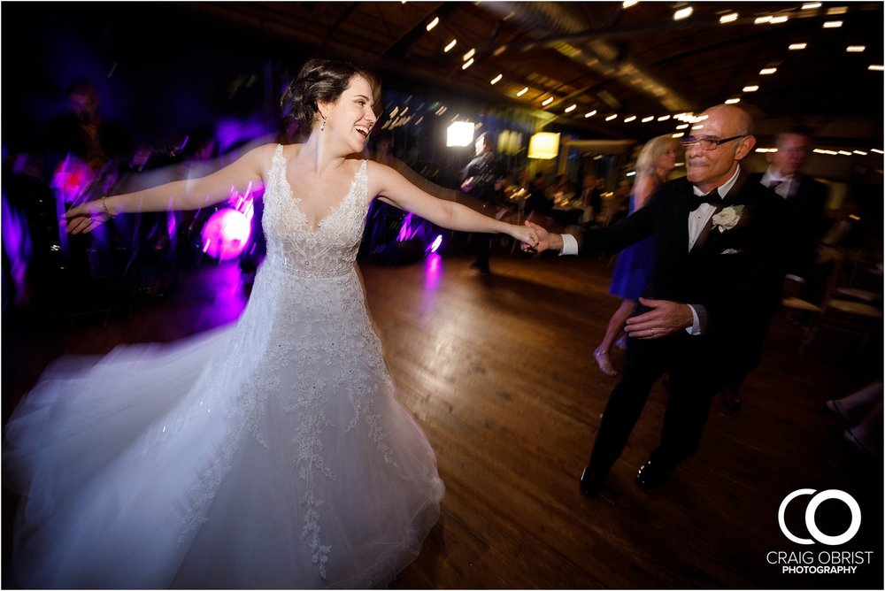 Four Seasons Hotel Atlanta Summerour Studio Wedding Portraits_0097.jpg