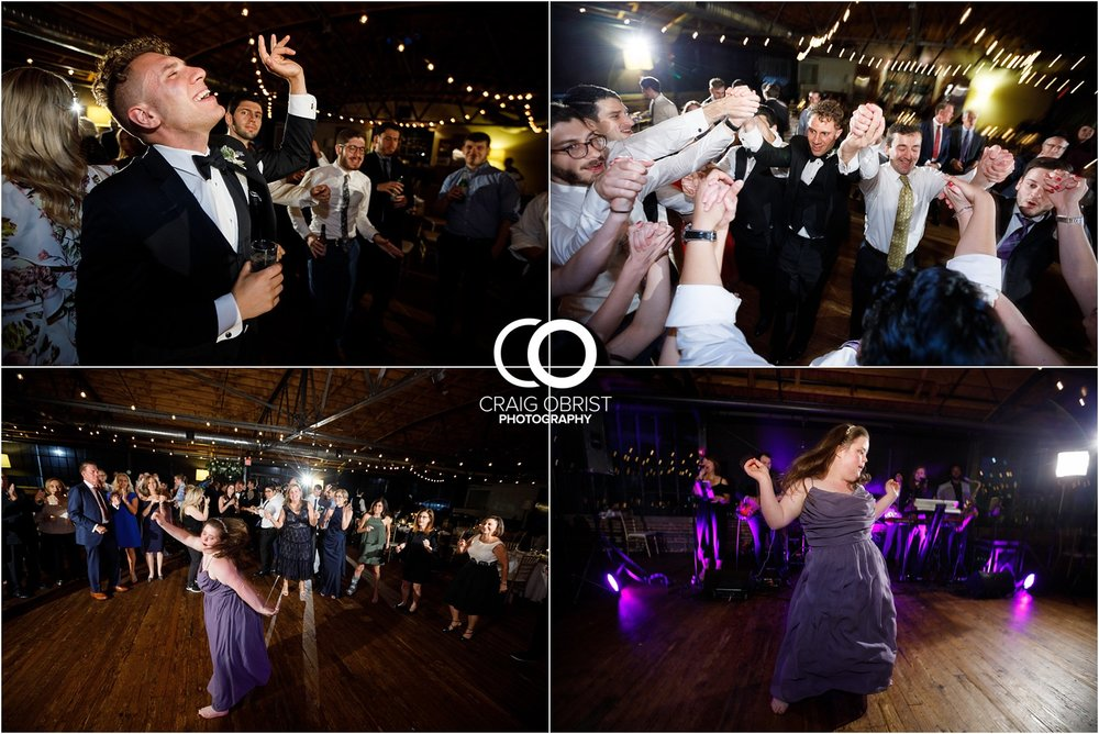 Four Seasons Hotel Atlanta Summerour Studio Wedding Portraits_0098.jpg