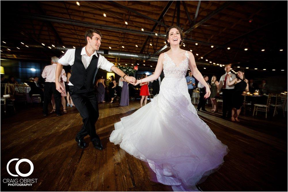 Four Seasons Hotel Atlanta Summerour Studio Wedding Portraits_0100.jpg