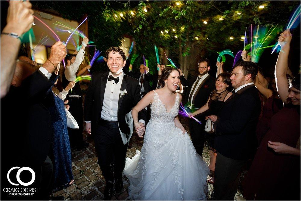 Four Seasons Hotel Atlanta Summerour Studio Wedding Portraits_0104.jpg