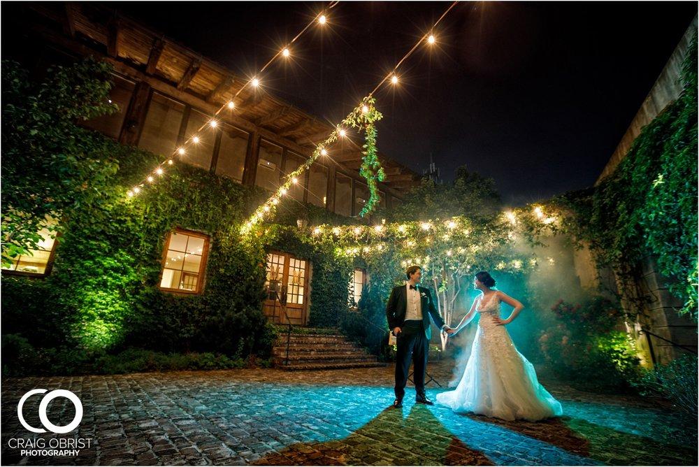 Four Seasons Hotel Atlanta Summerour Studio Wedding Portraits_0106.jpg