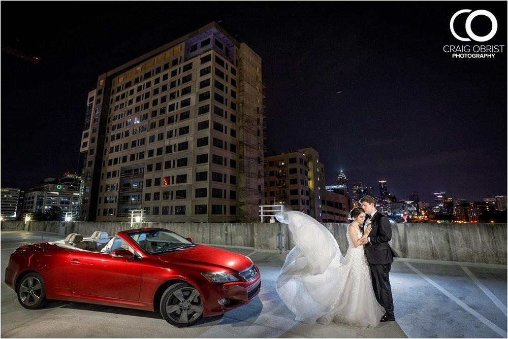 Four Seasons Hotel Atlanta Summerour Studio Wedding Portraits_0107.jpg