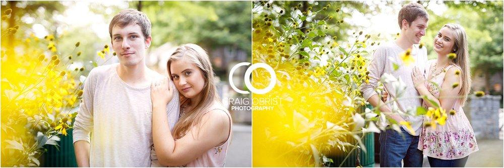 Piedmont park engagement wedding portraits Atlanta Skyline_0001.jpg