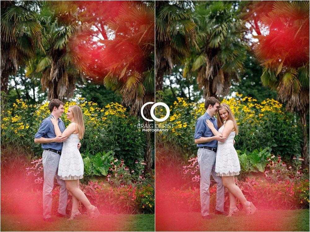 Piedmont park engagement wedding portraits Atlanta Skyline_0013.jpg