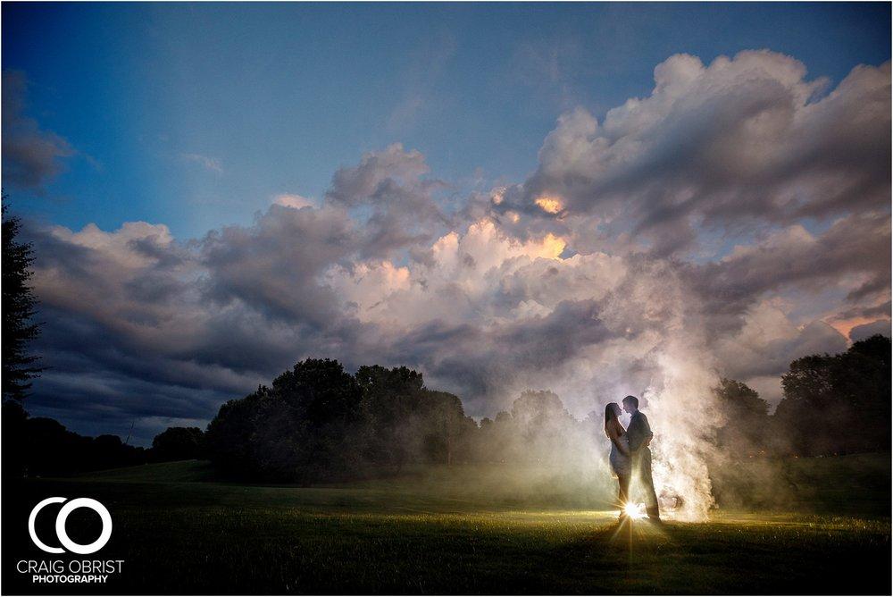 Piedmont park engagement wedding portraits Atlanta Skyline_0024.jpg