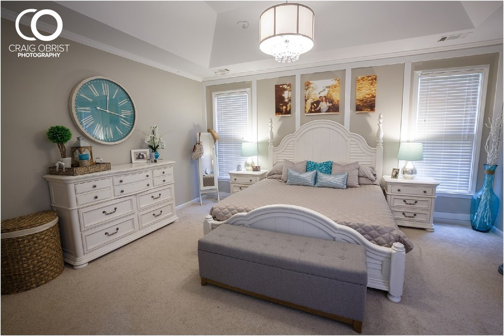 Obrist Family Bedroom Beach Craig Obrist_0002.jpg