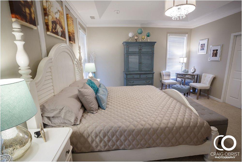 Obrist Family Bedroom Beach Craig Obrist_0003.jpg