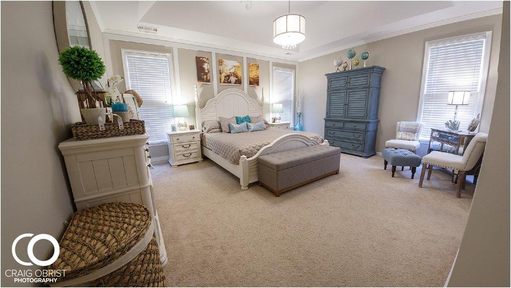 Obrist Family Bedroom Beach Craig Obrist_0004.jpg