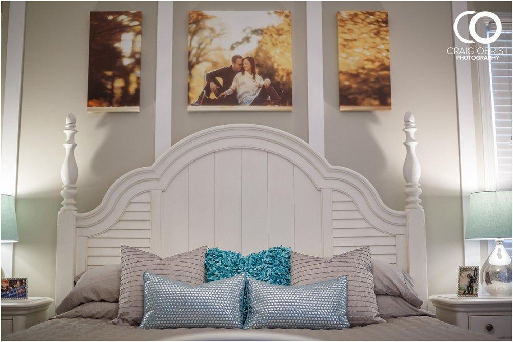 Obrist Family Bedroom Beach Craig Obrist_0008.jpg