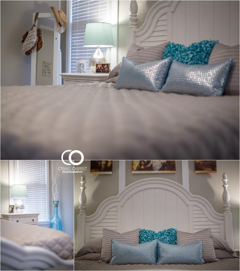Obrist Family Bedroom Beach Craig Obrist_0007.jpg