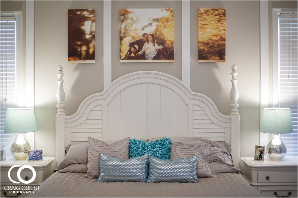 Obrist Family Bedroom Beach Craig Obrist_0012.jpg