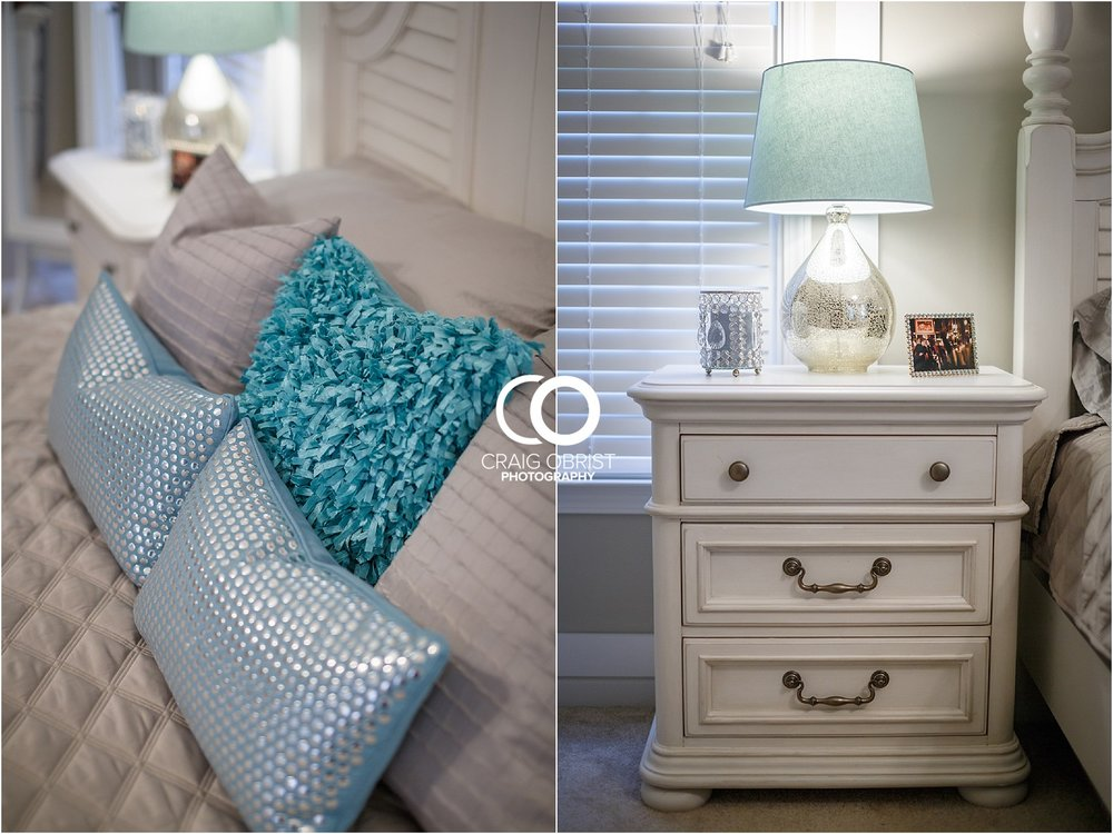 Obrist Family Bedroom Beach Craig Obrist_0013.jpg