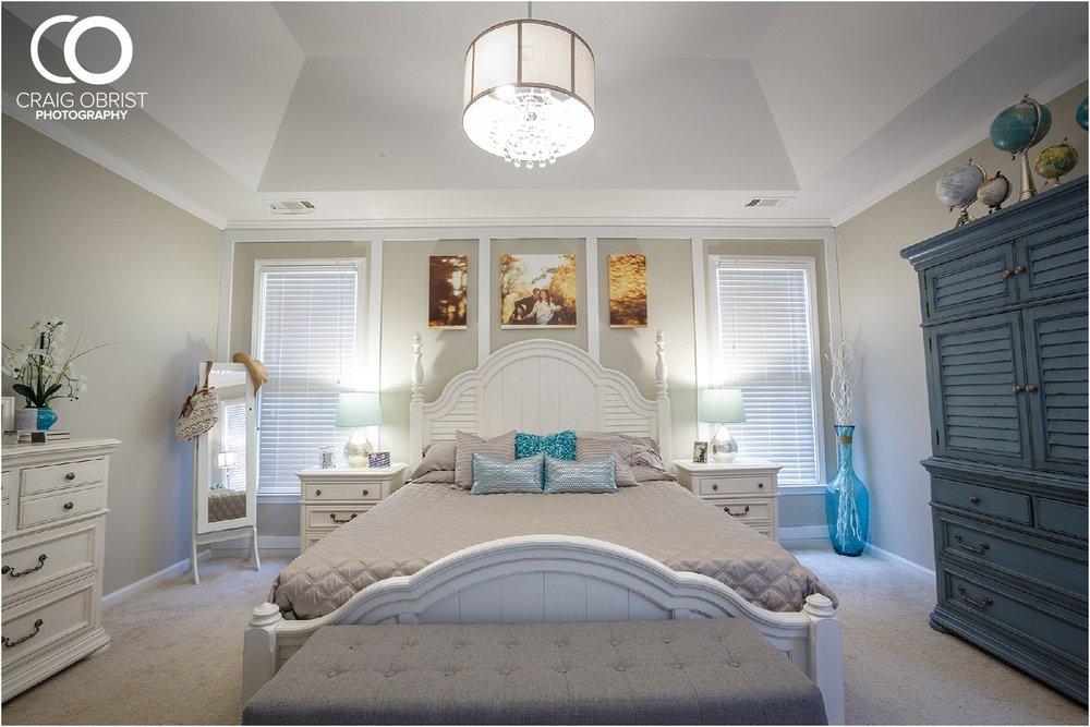 Obrist Family Bedroom Beach Craig Obrist_0016.jpg