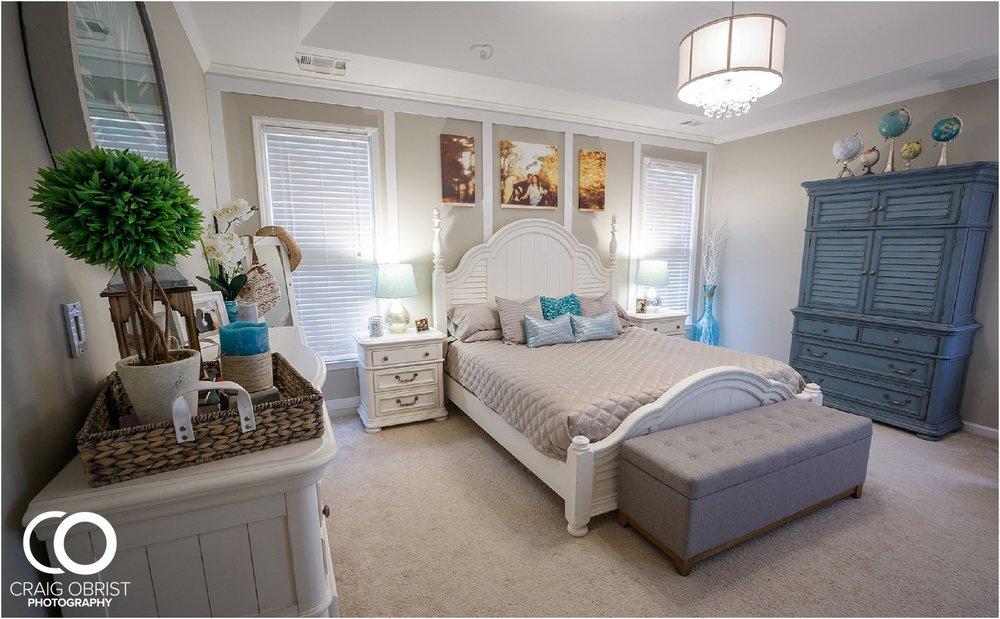 Obrist Family Bedroom Beach Craig Obrist_0017.jpg