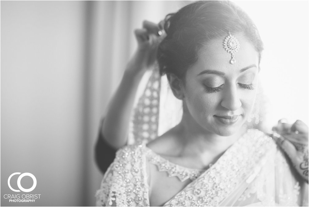 Atlanta Hilton Northeast South Asian Wedding Portraits_0006.jpg