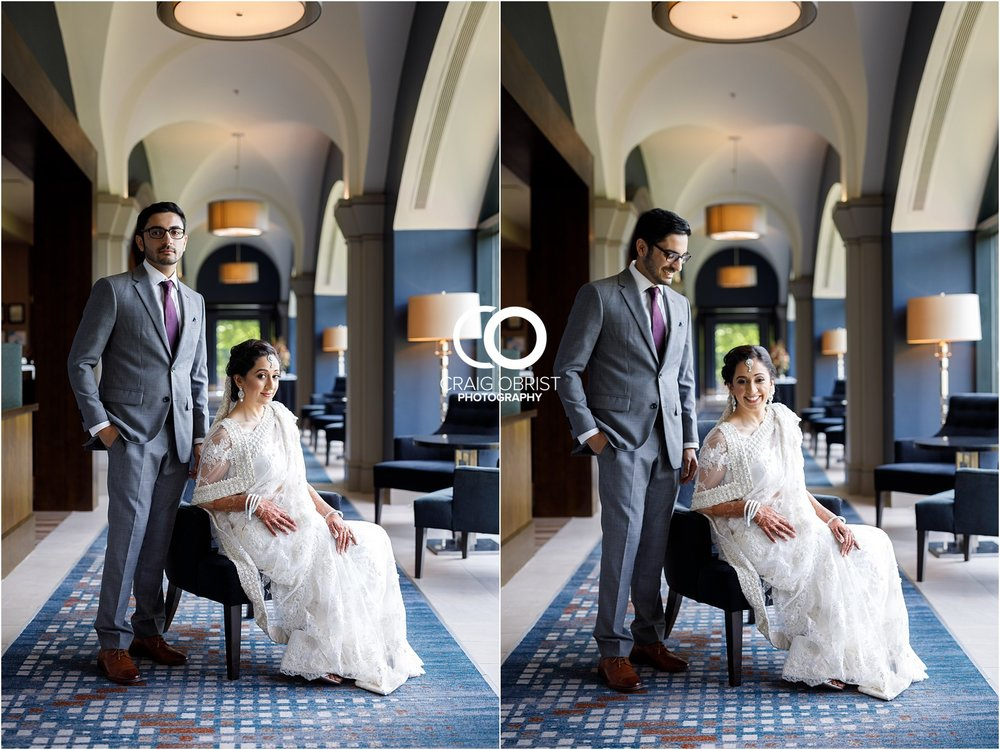 Atlanta Hilton Northeast South Asian Wedding Portraits_0015.jpg