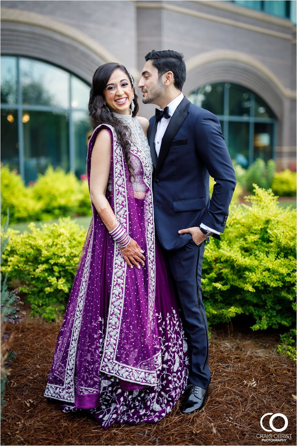 Atlanta Hilton Northeast South Asian Wedding Portraits_0039.jpg