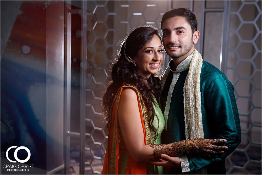 Atlanta Hilton Northeast South Asian Wedding Portraits_0059.jpg