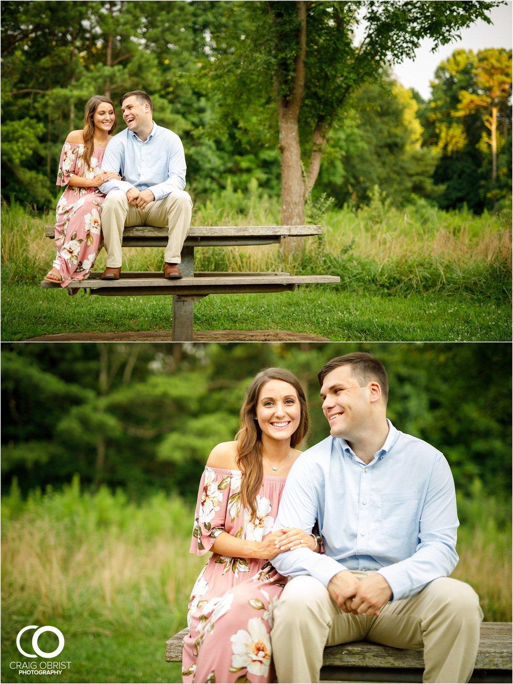 McDaniel Farm Park River Engagement Portraits_0023.jpg