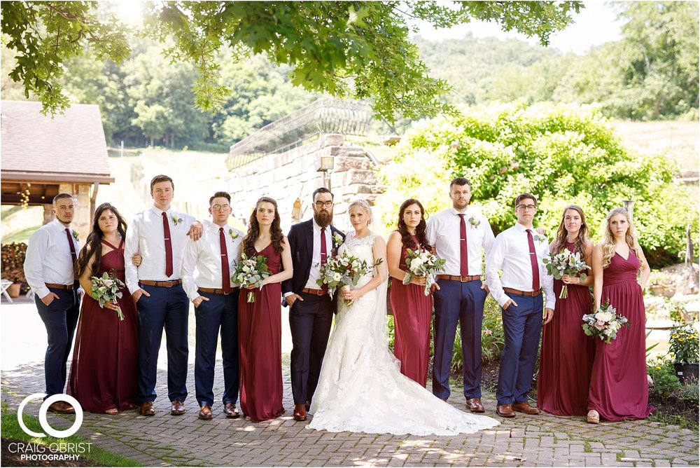 Lamberts vintage Wines Wedding Portraits West Virginia_0046.jpg
