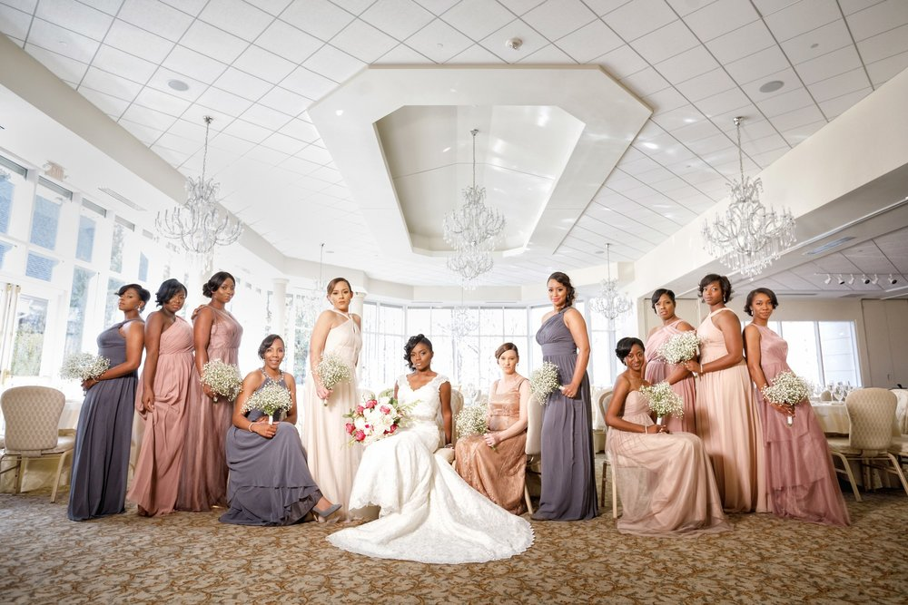 Yewande Elvin Wedding 180.jpg