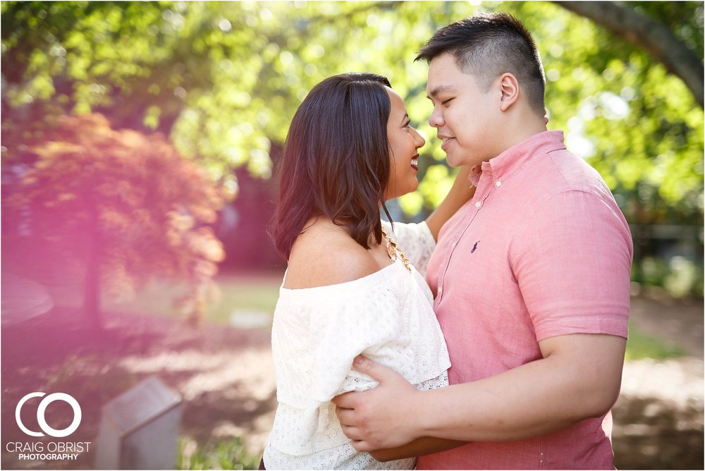 Downtown Decatur Roswell Mill Engagement Wedding Portraits_0002.jpg
