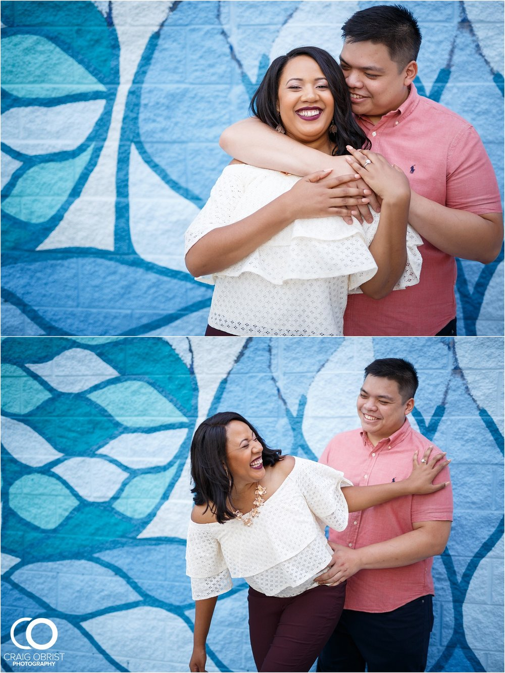 Downtown Decatur Roswell Mill Engagement Wedding Portraits_0006.jpg