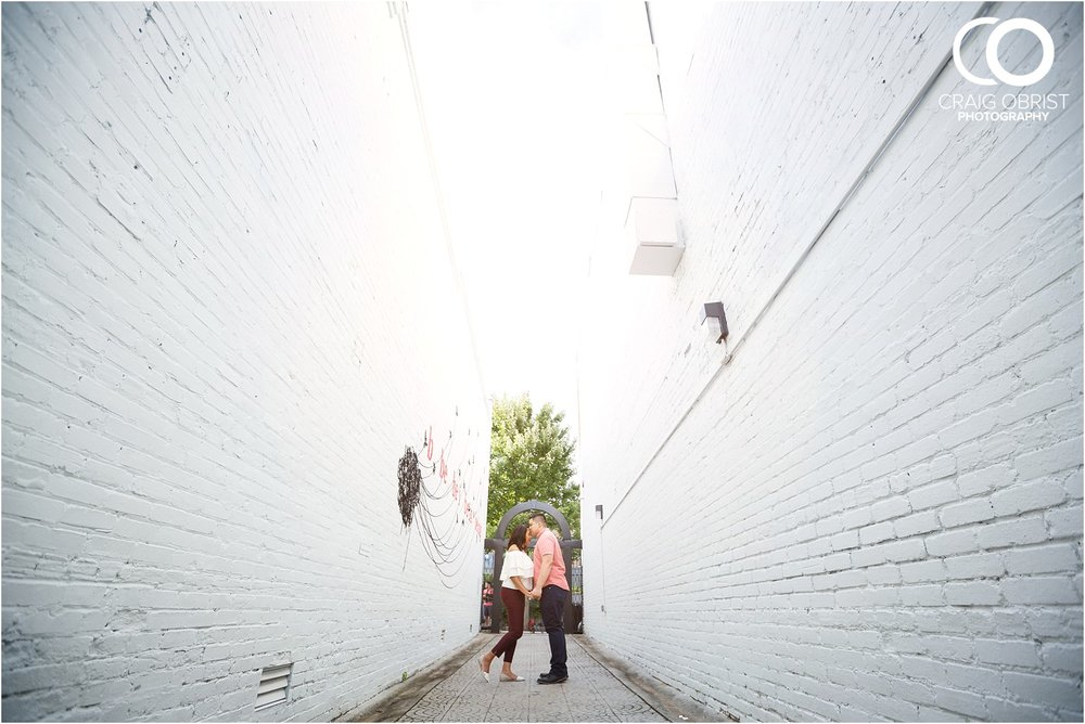 Downtown Decatur Roswell Mill Engagement Wedding Portraits_0011.jpg