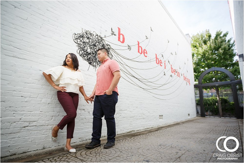 Downtown Decatur Roswell Mill Engagement Wedding Portraits_0010.jpg