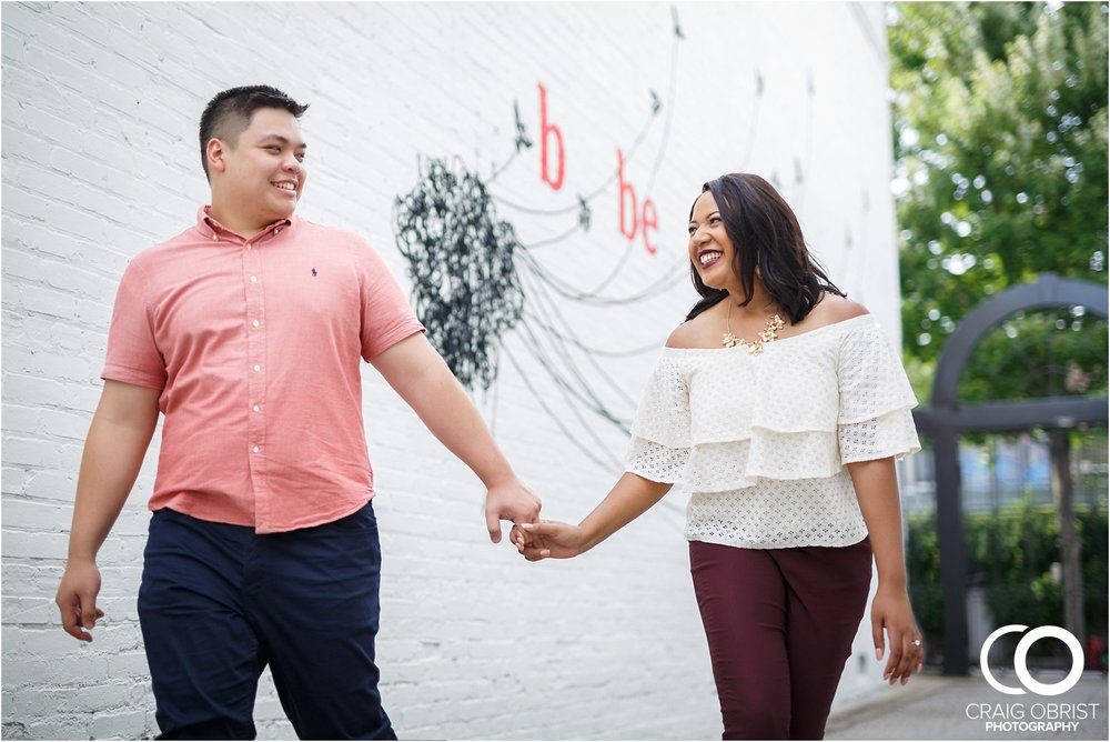 Downtown Decatur Roswell Mill Engagement Wedding Portraits_0013.jpg