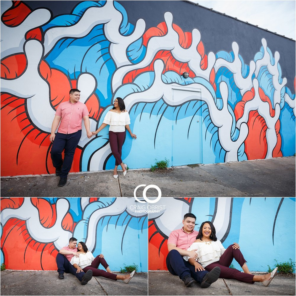 Downtown Decatur Roswell Mill Engagement Wedding Portraits_0016.jpg
