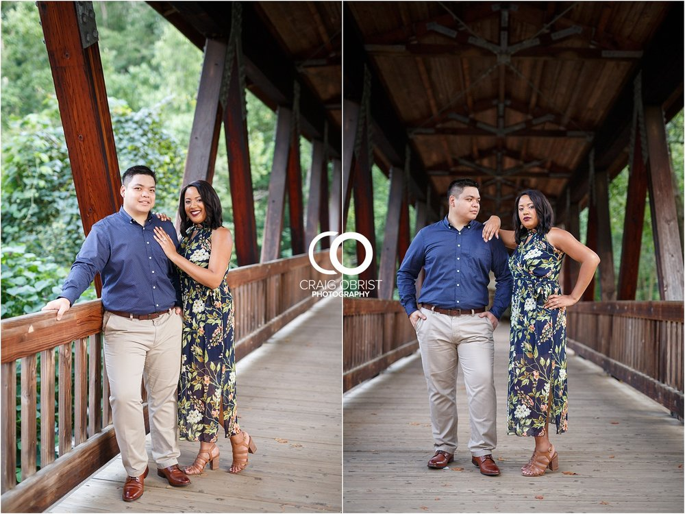 Downtown Decatur Roswell Mill Engagement Wedding Portraits_0017.jpg