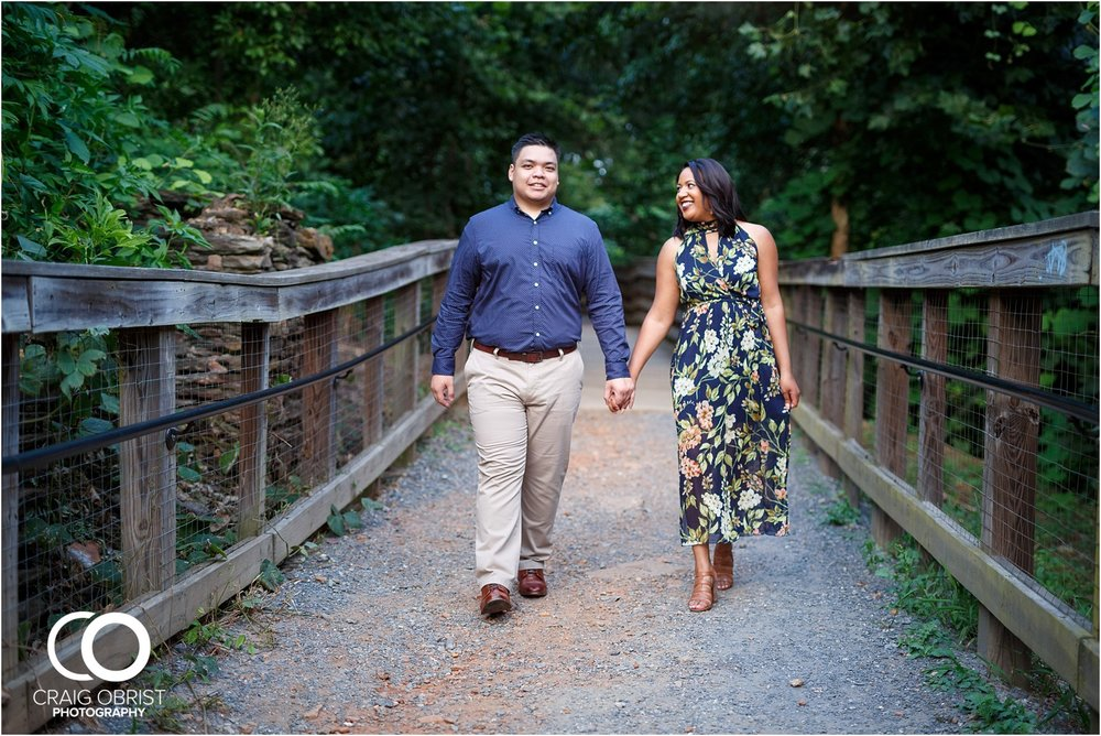 Downtown Decatur Roswell Mill Engagement Wedding Portraits_0020.jpg