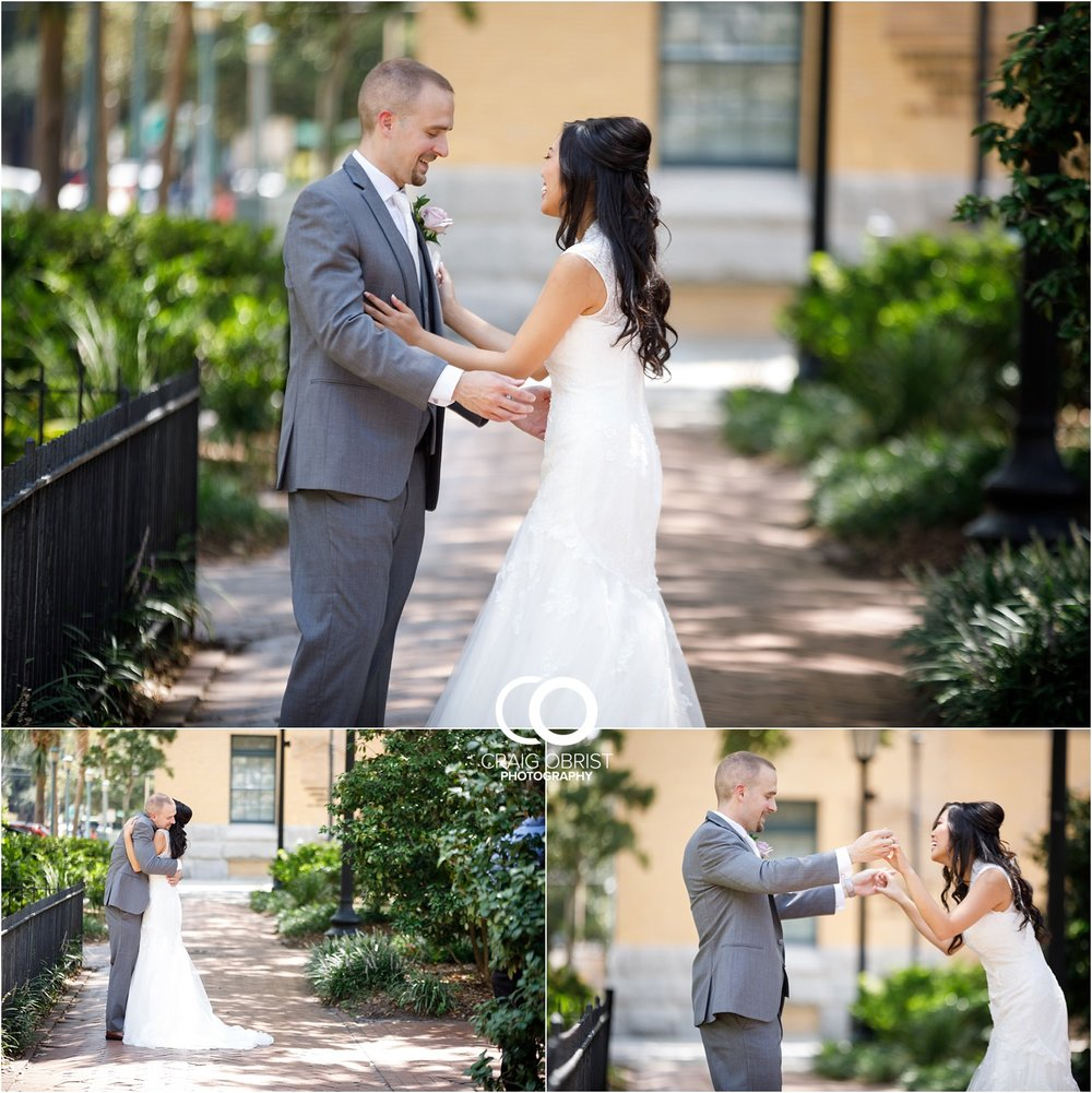 Savannah Forsyth Park Wedding Portraits Downtown_0024.jpg