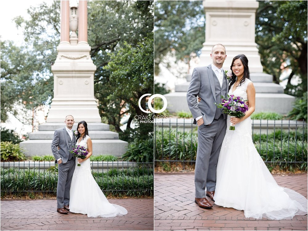 Savannah Forsyth Park Wedding Portraits Downtown_0026.jpg
