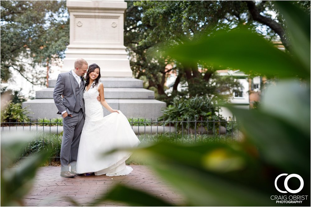 Savannah Forsyth Park Wedding Portraits Downtown_0027.jpg