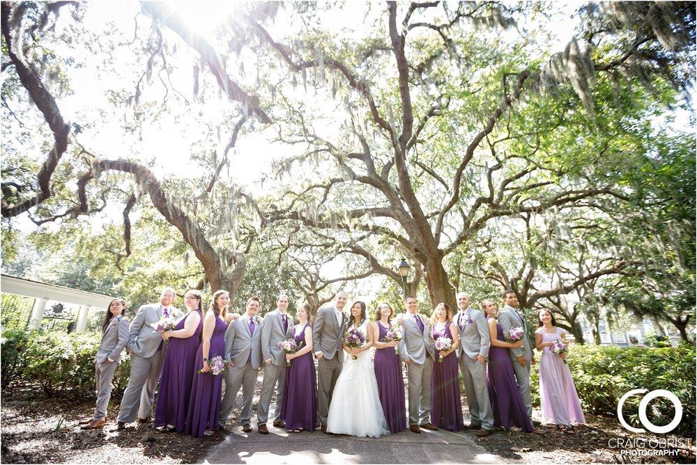 Savannah Forsyth Park Wedding Portraits Downtown_0051.jpg