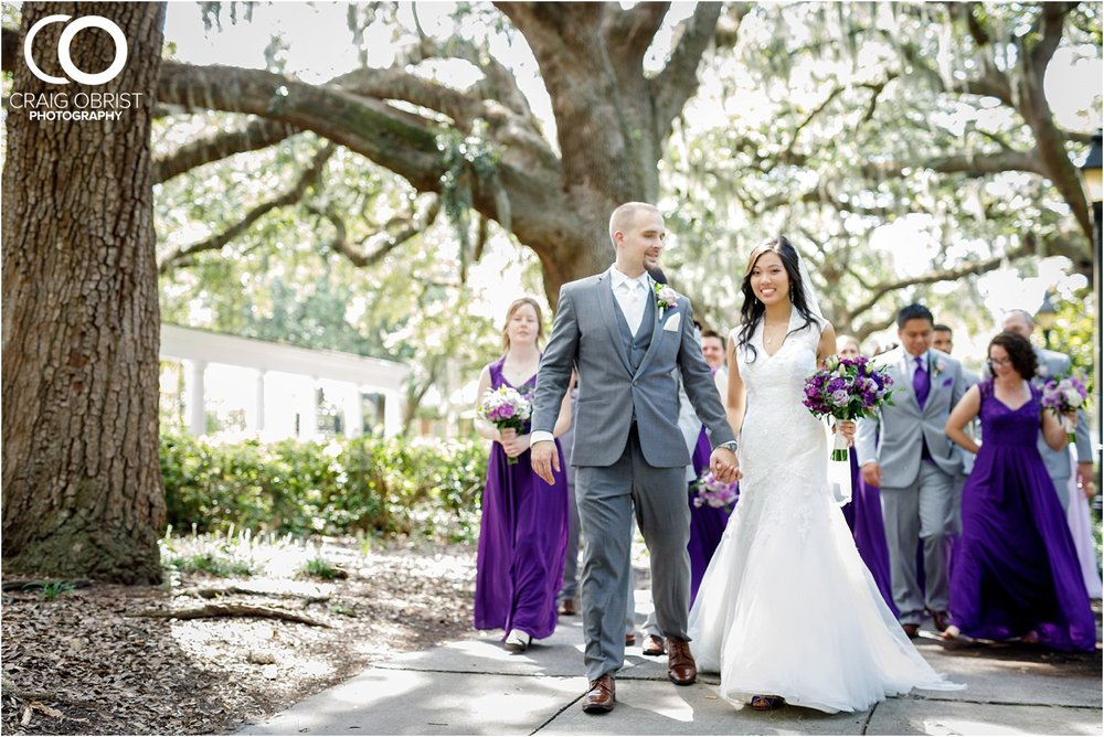 Savannah Forsyth Park Wedding Portraits Downtown_0055.jpg