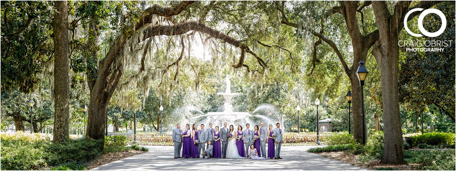 Savannah Forsyth Park Wedding Portraits Downtown_0057.jpg