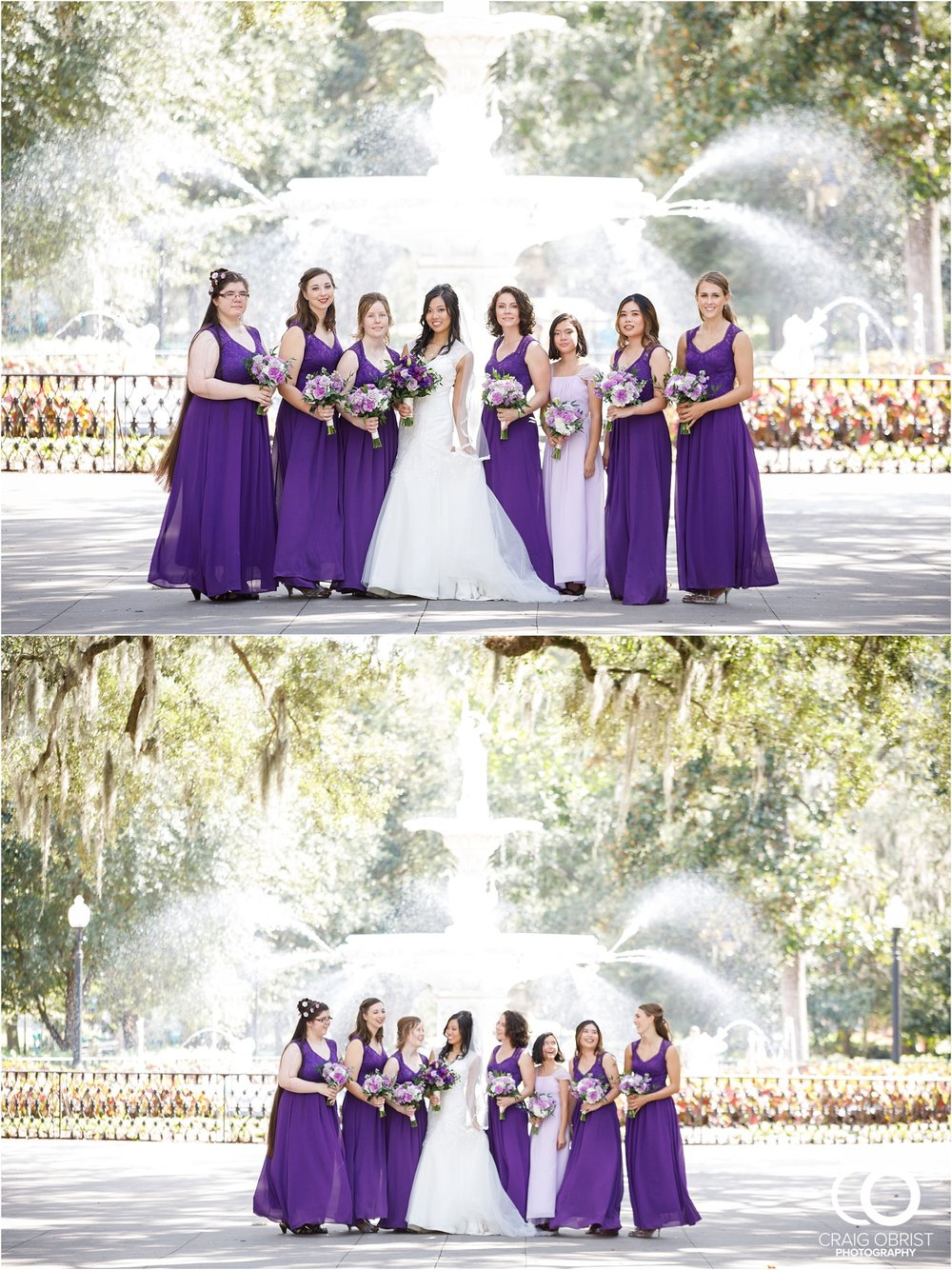 Savannah Forsyth Park Wedding Portraits Downtown_0058.jpg
