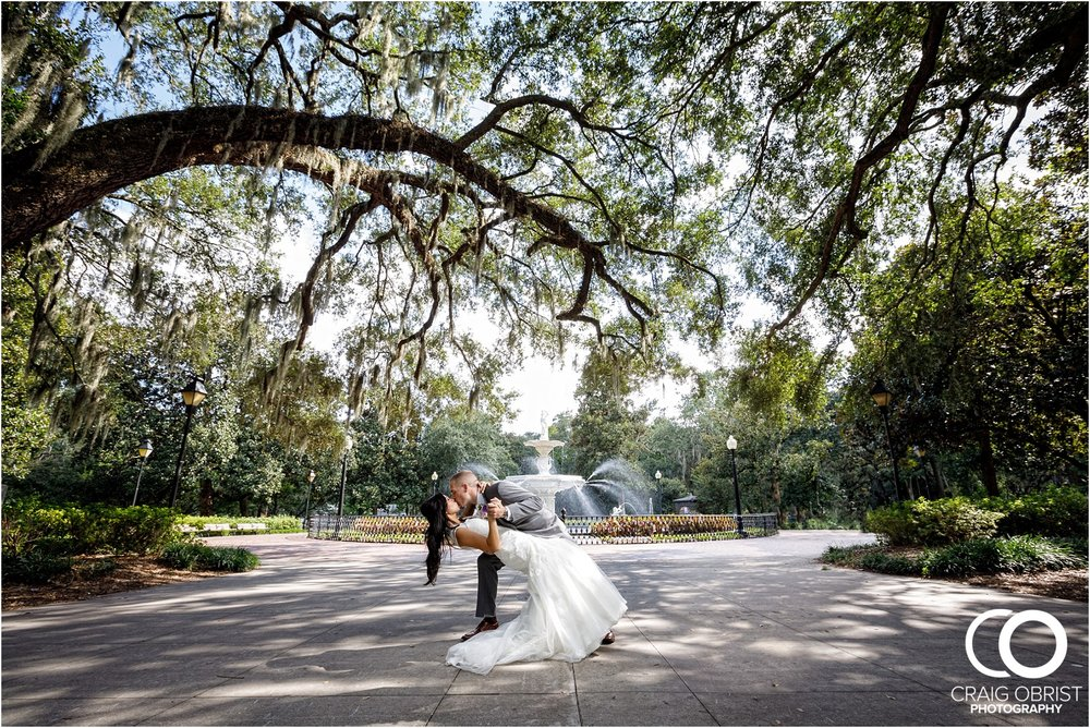 Savannah Forsyth Park Wedding Portraits Downtown_0063.jpg