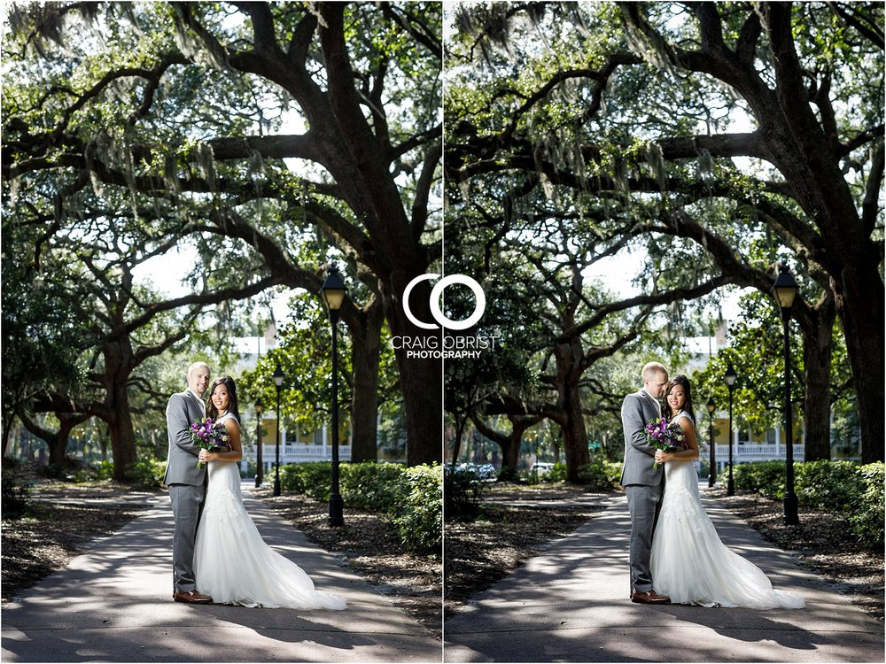 Savannah Forsyth Park Wedding Portraits Downtown_0067.jpg