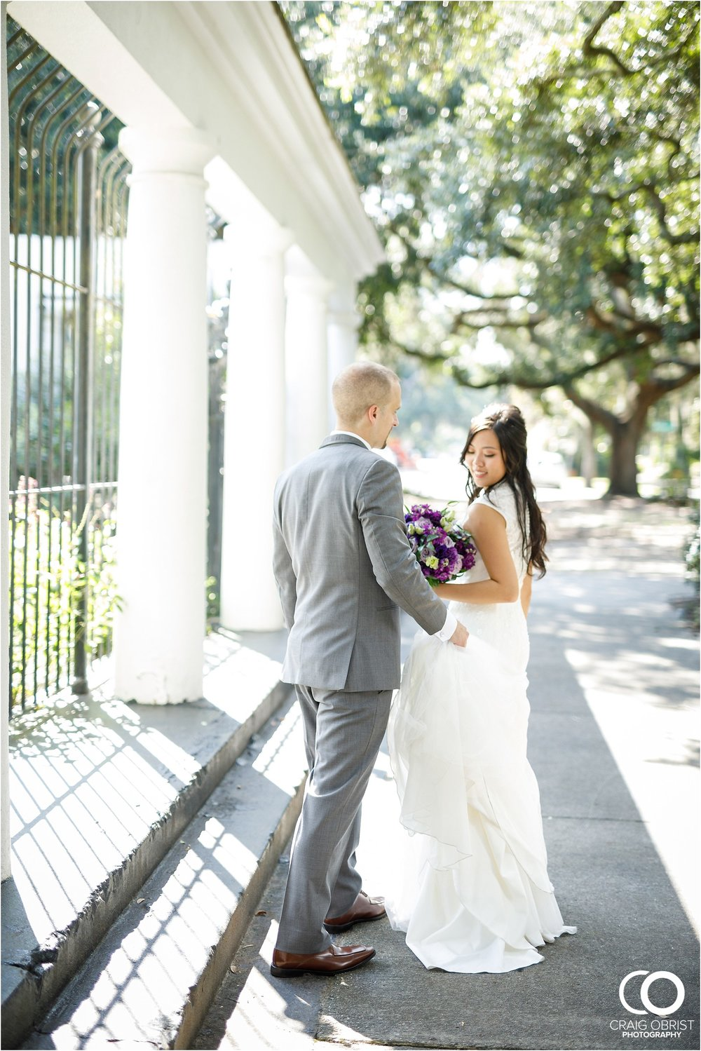 Savannah Forsyth Park Wedding Portraits Downtown_0069.jpg