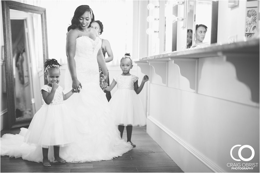 Ashton Gardens Atlanta Wedding Portraits_0014.jpg