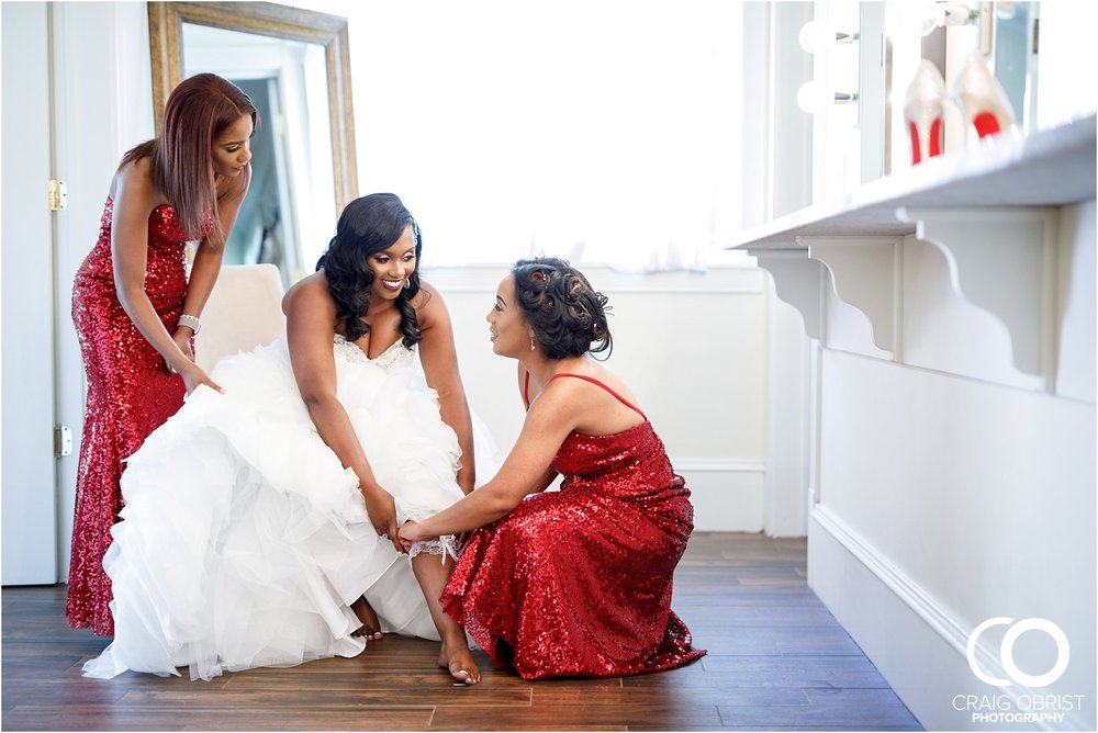Ashton Gardens Atlanta Wedding Portraits_0016.jpg