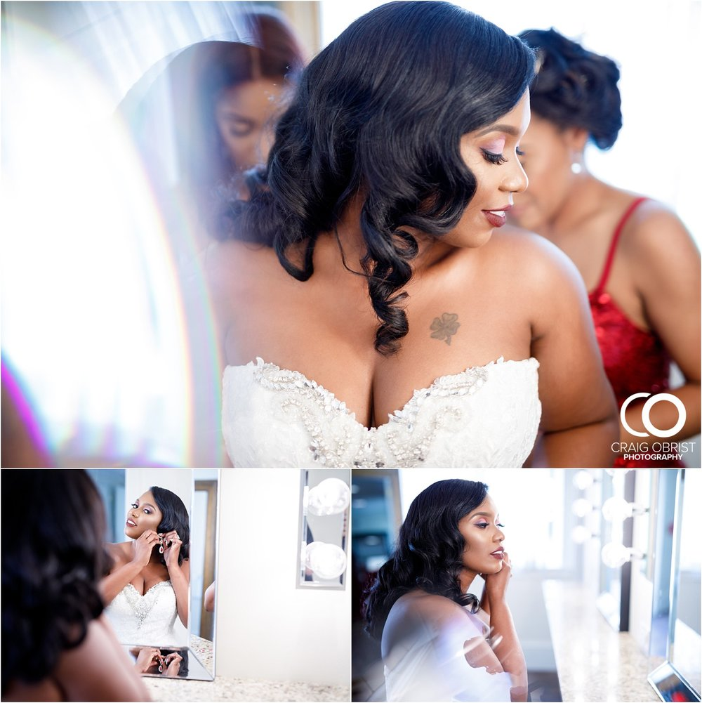 Ashton Gardens Atlanta Wedding Portraits_0015.jpg