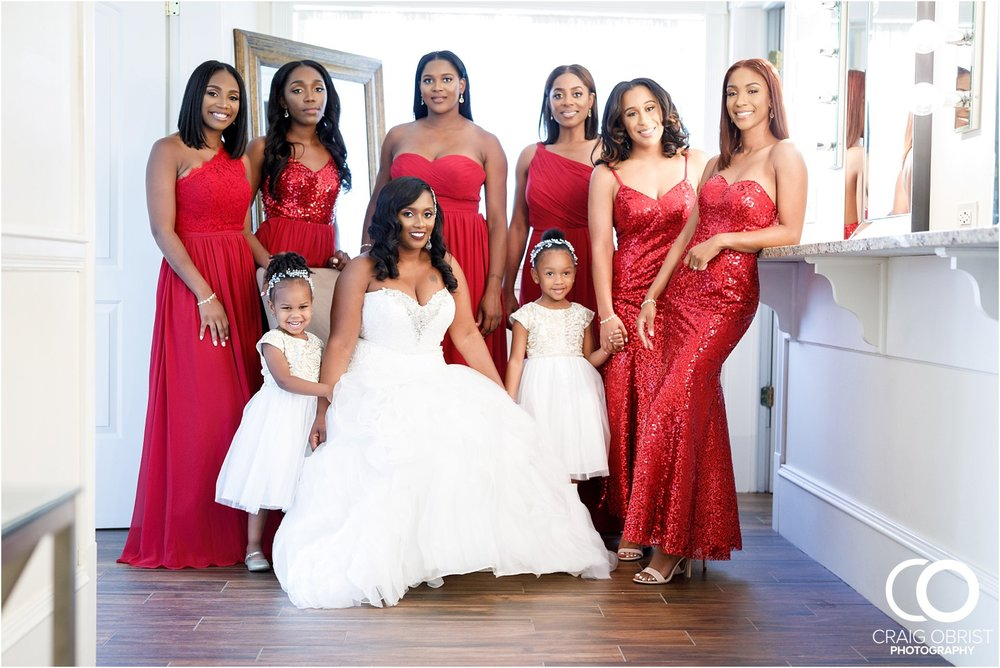 Ashton Gardens Atlanta Wedding Portraits_0018.jpg