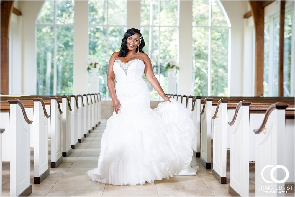 Ashton Gardens Atlanta Wedding Portraits_0021.jpg